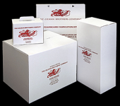 Click Here to Order Specifier Kits
